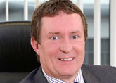 profile picture of david johnstone