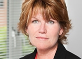 Sally Dunscombe - Operations Director