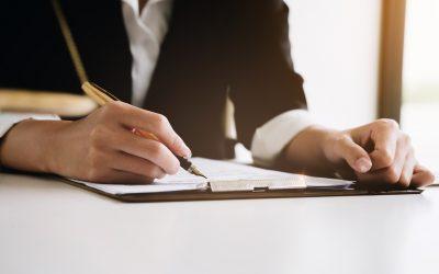 Guideline Hourly Rates – ABS Co Ltd -V- Pantaenuis UK Ltd