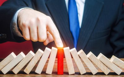 Retiring and Restructuring Solicitor Firms: Exiting a Market