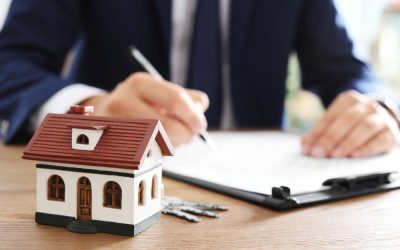Budget 2021: Stamp Duty Holiday Extended – Good News for Property Lawyers