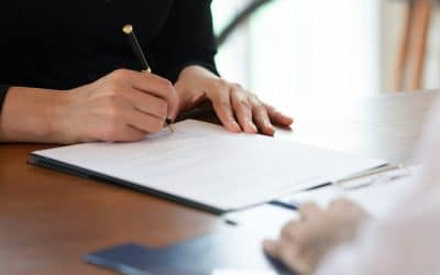 Solicitors PII Renewal: Challenges in Obtaining PII
